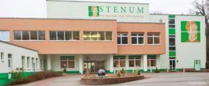 Stenum Hospital